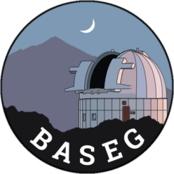 BAS Expedition Group